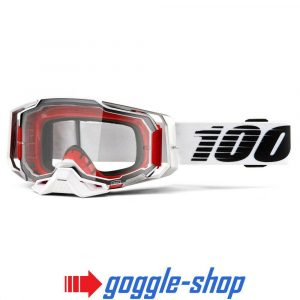 100% Armega Lightsaber Red Mirror